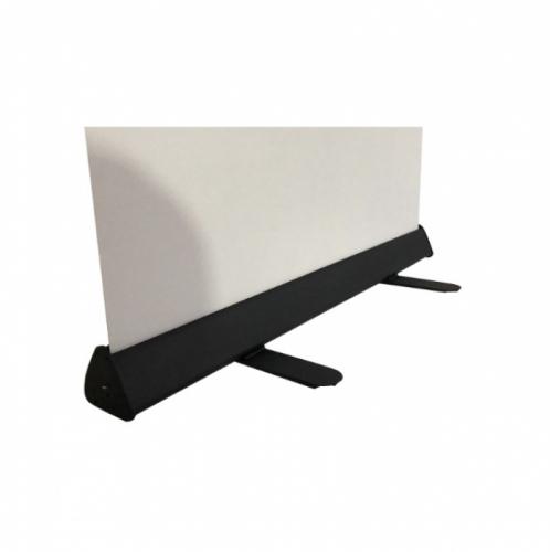 Roll-Up черная клубника