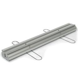 Roll-Up двухсторонний (85 см)