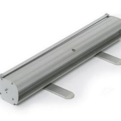 Roll-Up эконом (80 см)