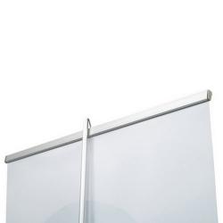 Roll-Up стандарт (85 см)