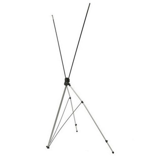 X-баннер стандарт (60x160 см)