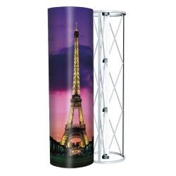 Pop-Up башня